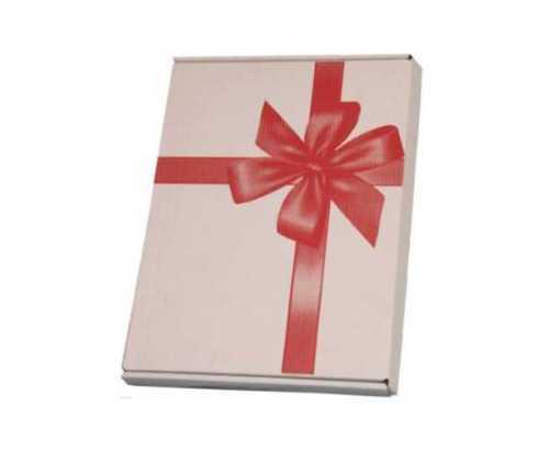 заказ коробок с логотипом москва